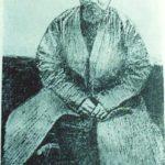 (KZ) Бақтыгерей Құлманов (Атырау облыстық тарихи-өлкетану мұражайы қорынан)