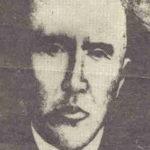 (KZ) Елдес Омаров (Қостанай облыстық тарихи-өлкетану мұражайы қорынан)